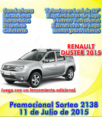 Promocional-2138